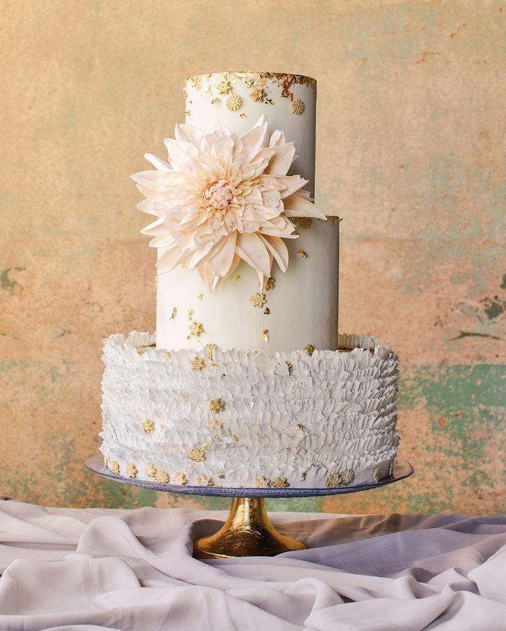 Wedding Cake Ideas Pinterest: 1648 Best Images About Wedding Cake Ideas On Pinterest