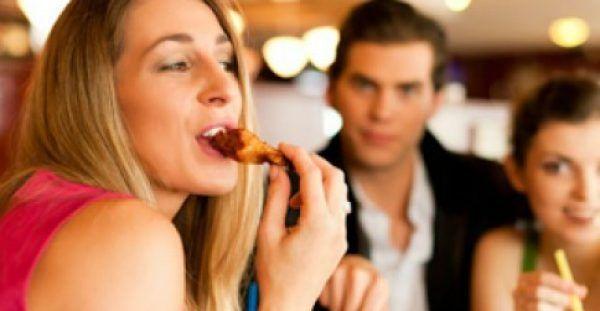 Η Δίαιτα με Κοτόπουλο: Χάστε 7 κιλά σε 10 ημέρες