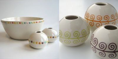print & pattern: Search results for ceramics