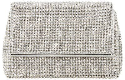 Glamorous Chic Evening Clutch bag for Party Season