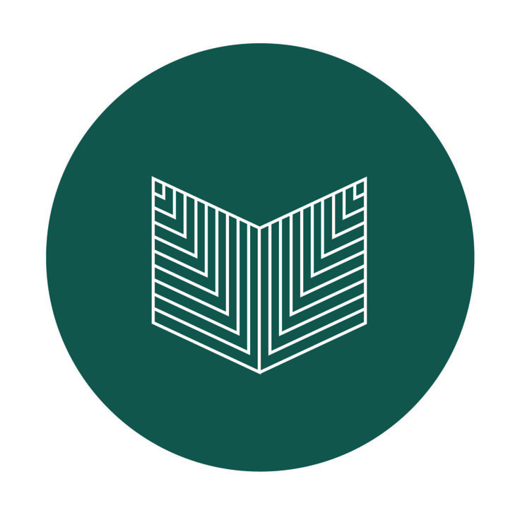 Reading Warrior logo