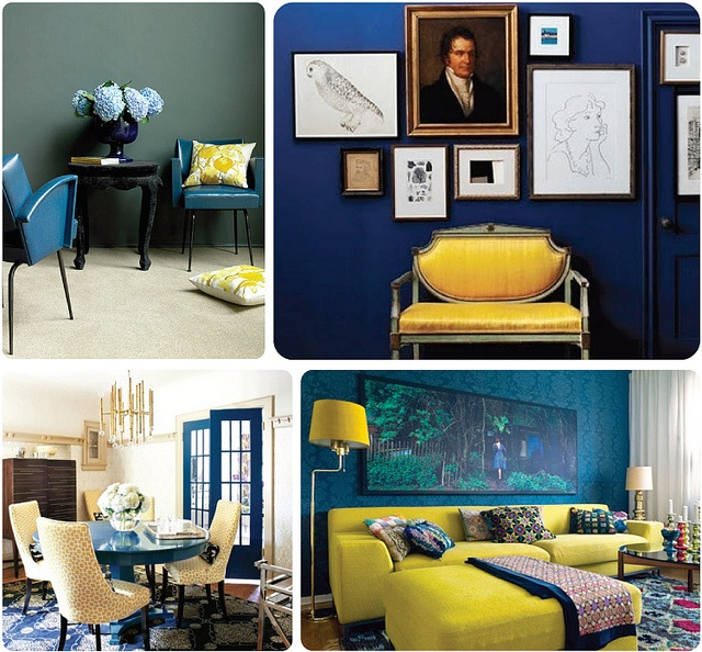 Best 1000 Images About Navy And Yellow On Pinterest Blue 400 x 300