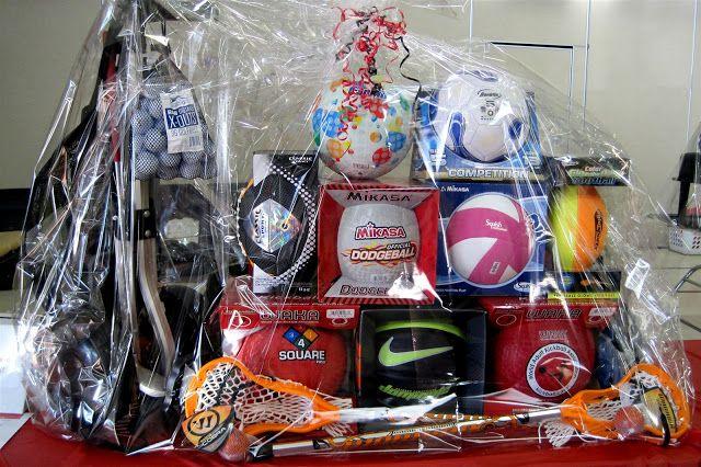 Classroom Theme Basket Ideas ~ Best images about auction ideas on pinterest school
