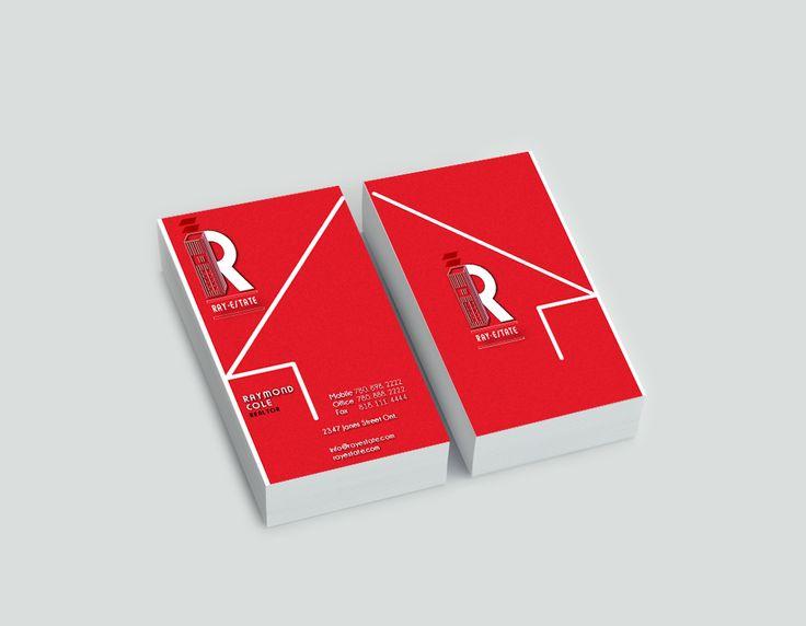 G16framework Portfolio, a full collection of graphic designs