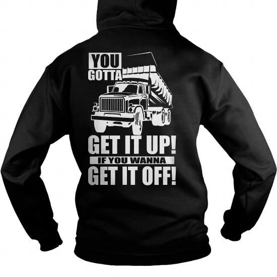 TRUCK DRIVER... GET IT UP... LIMITED TIME ONLY. ORDER NOW if you like, Item Not Sold Anywhere Else. Amazing for you or gift for your family members and your friends. Thank you! #bus #driver #shirts
