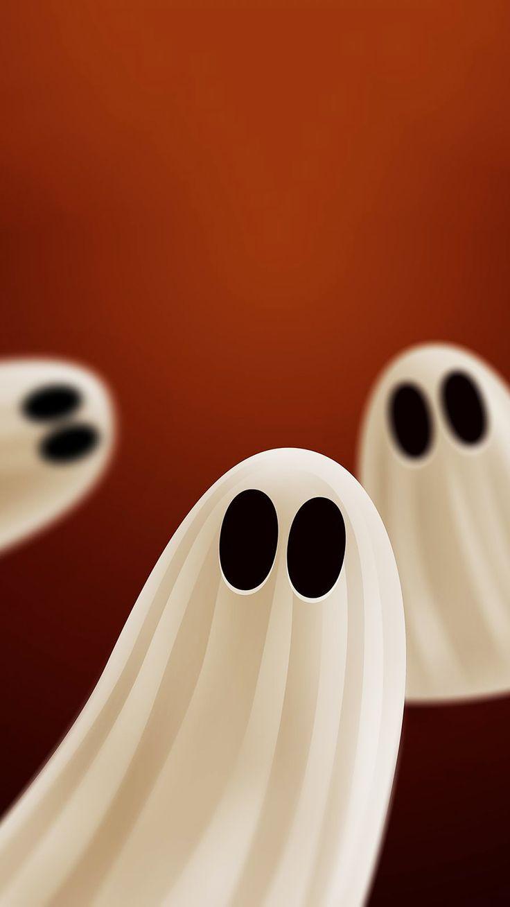 Cool Wallpaper Halloween Girly - ffc7734115051d8b88561b0cefc21204--itunes-girly  Photograph_469628.jpg
