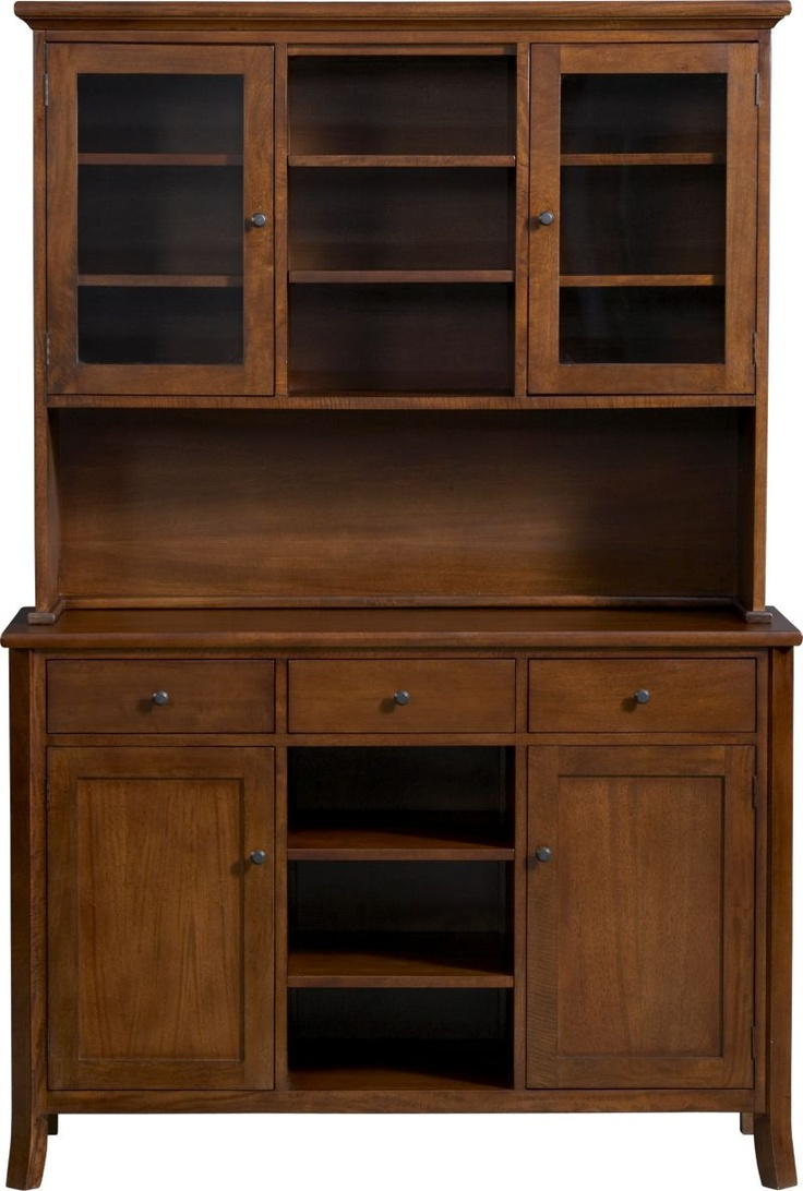 Furniture furthermore dining room china cabi ethan allen furniture on - Monaco Bar Cabinet