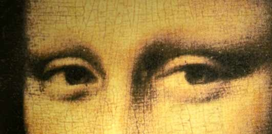 Libro: Il segreto della Gioconda svelato da Silvano Vinceti. Ecco la sua teoria