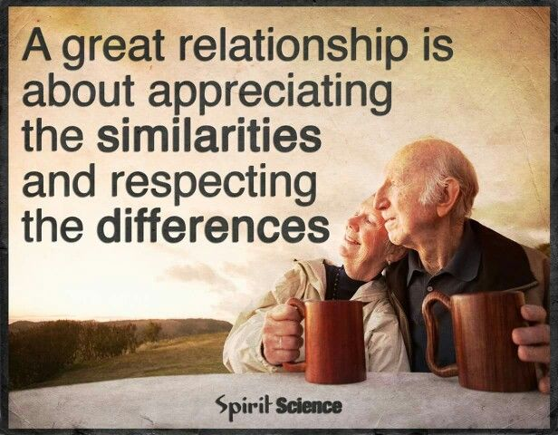 similarities and their influence on love relationships What are some similarities and differences between you and your  similarities 1 a keen love of  i am a bad influence but i remind her to study and.