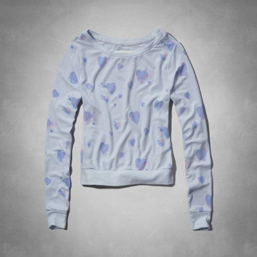 Brett Drapey Sweatshirt