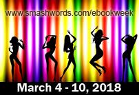 Mary Ann Bernal: Read an Ebook Week 2018 Smashwords Sale from March...