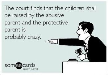 Family+Court+Ordered+Psychological+Evaluations