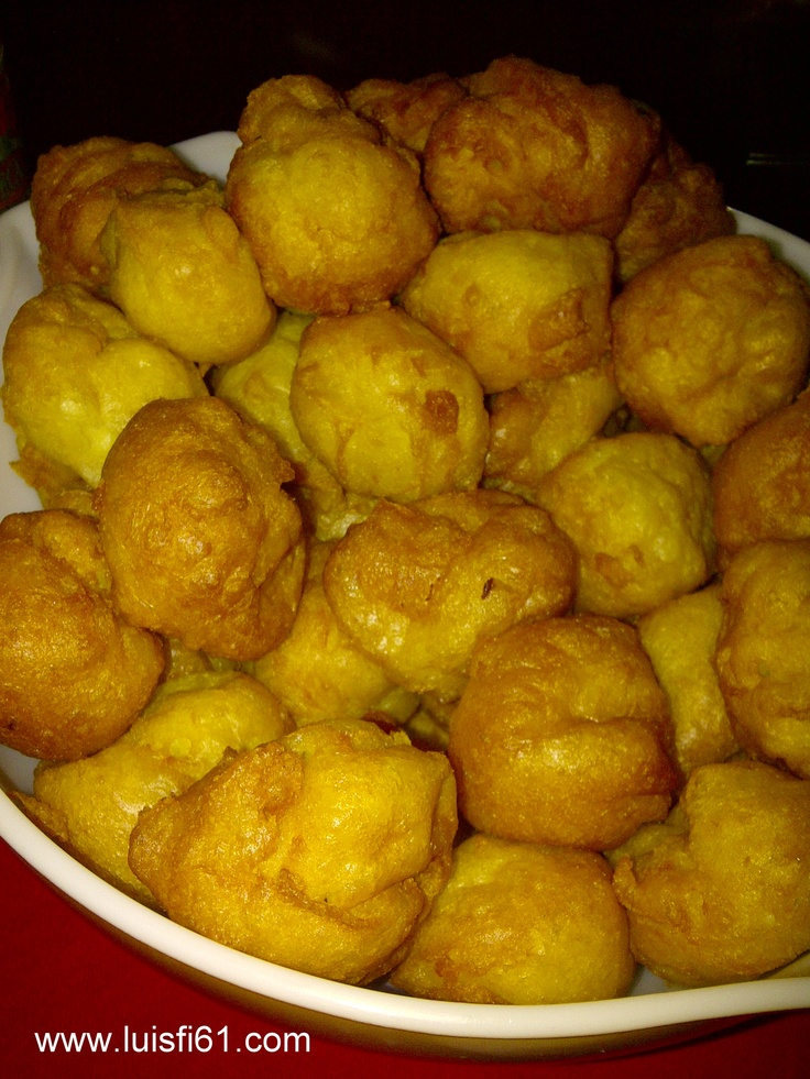 The 25 best traditional guatemalan food ideas on pinterest traditional guatemalan buuelos eaten at festivities such as the burning of the forumfinder Images