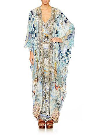 Image result for camilla lovers dream cape