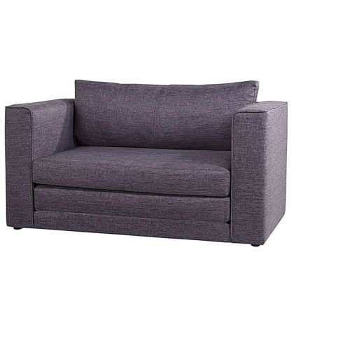 Love Sofa Dimensions: 1000+ Ideas About Twin Bed Couch On Pinterest