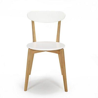 meer dan 1000 afbeeldingen over meubles op pinterest fauteuils metalen en plaatsen. Black Bedroom Furniture Sets. Home Design Ideas