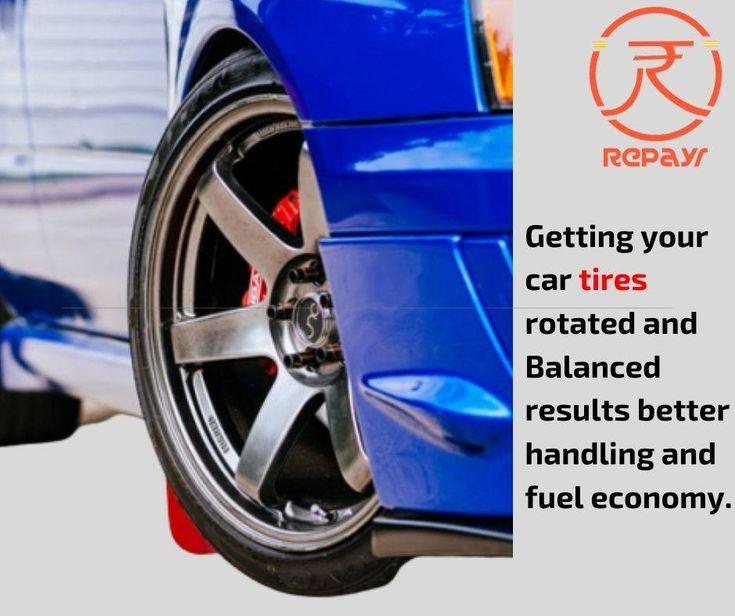 Repayr in 2020 Bike repair, Car, Car repair service