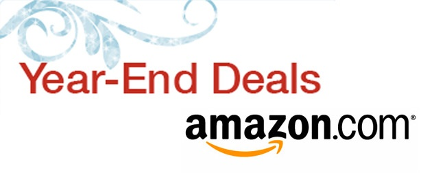 amazon year end deals lots of after christmas sales outlet deals online deals pinterest outlets and amazon - Amazon After Christmas Sale