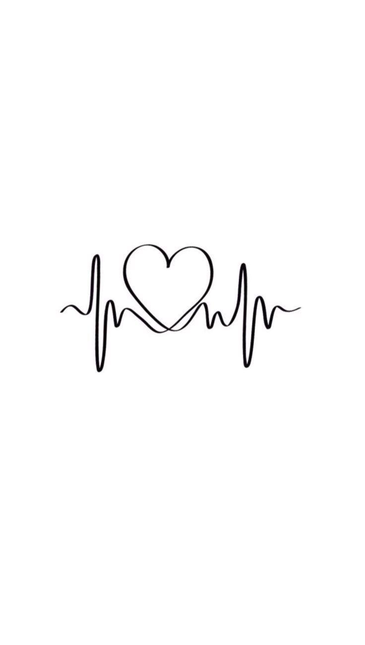 Syrien ist der Puls meines Herzes – #der #Herzes #…