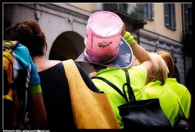 fotografie e altro...: Cappello rosa - photographic processing (321)