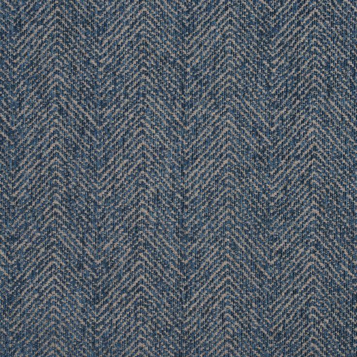 Leather Sectional Sofa Oasis Aqua Blue Plain Chevron Tweed Upholstery Fabric