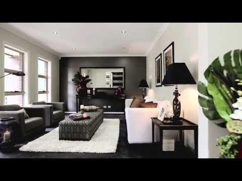 Eden Brae Homes - YouTube