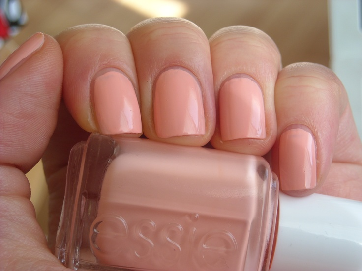 239 best // nails // images on Pinterest   Beleza, Cute nails and ...
