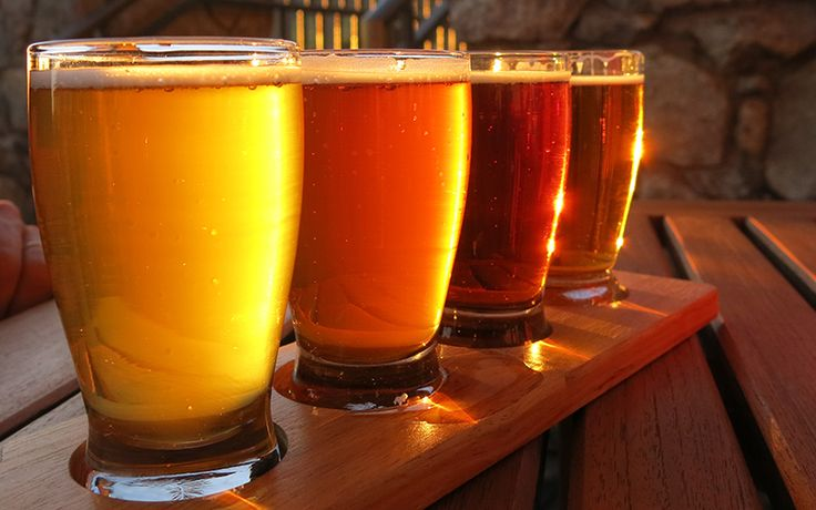 A cervejinha do happy hour não é mais a mesma. Pelo menos, não para todo mundo. O prazer de comer e beber bem vem sendo mais valorizado e, nesse contexto, diferentes tipos de cerveja ganham espaço no Brasil e no mundo. Essa revolução no mercado cervejeiro não é um processo novo: começou a se consolidar …
