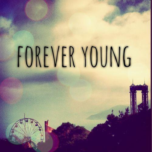 Y #NuncaDejesDeSoñar