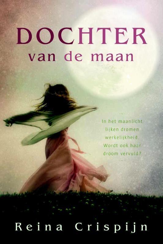 Vandaag is de officiële kick-off van de Chicklit.nl Leesclub en staat Dochter van de maan in de spotlights. De komende drie weken zal dit boek door de Leesclub besproken worden op het Forum. Lees het boek en klets gezellig met ons mee!
