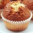 ⇒ Le nostre Bimby Ricette...: Bimby, Muffin di Tofu Dukan