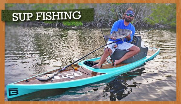 17 Best Images About Small Boats On Pinterest Fishing