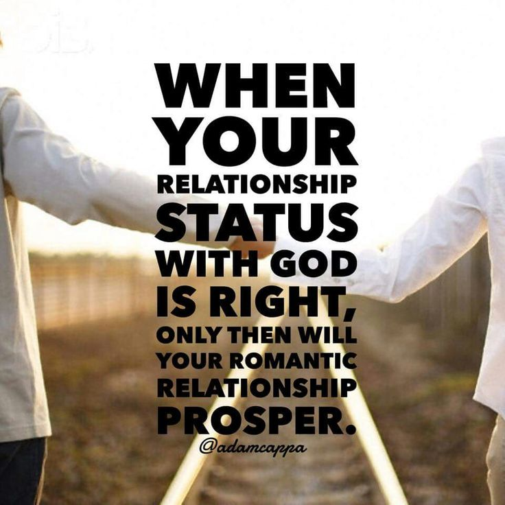 christian singles in mystic Dating and marriage what does  needhim are not a professional counselling service but do provide christian help and hope needhim and chatnow base all of our.