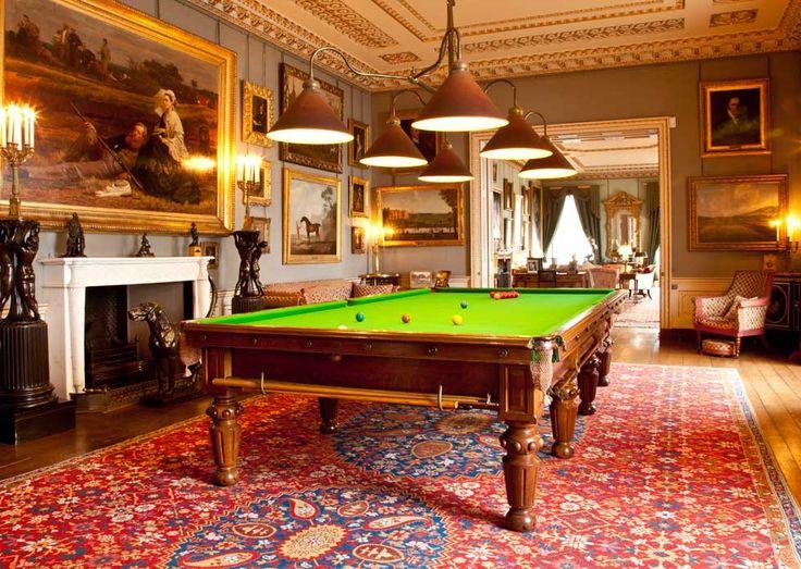 Best 25 Billiard Room Ideas On Pinterest Man Cave Pool
