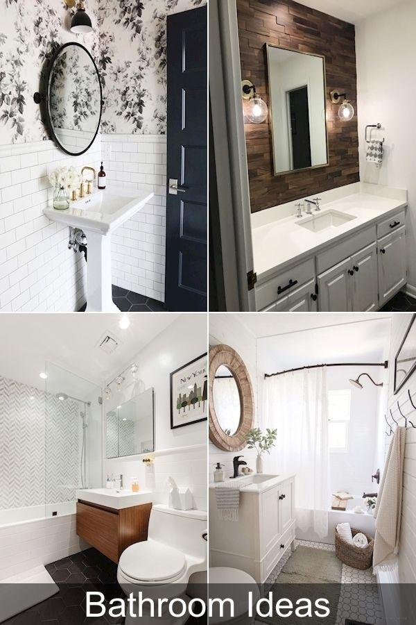 Mosaic Bathroom Accessories Black And Grey Bathroom Decor Purple Glass Bathroom Accessories Gray Bathroom Decor Complete Bathroom Designs Ideal Bathrooms Black and gray bathroom decor