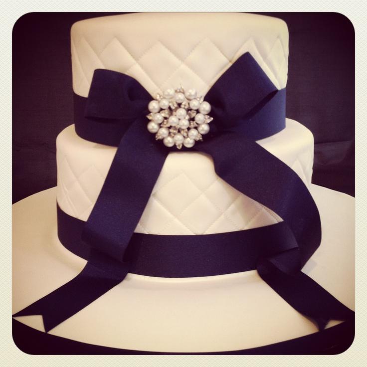 Walmart Bakery Wedding Cakes: 12 Best Wedding Cakes By Walmart Images On Pinterest