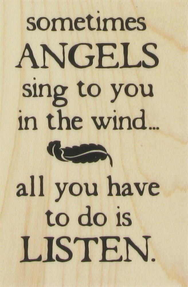 Angel Quotes Images - Reverse Search