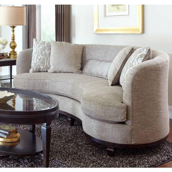 11 best furniture images on pinterest living room sectional