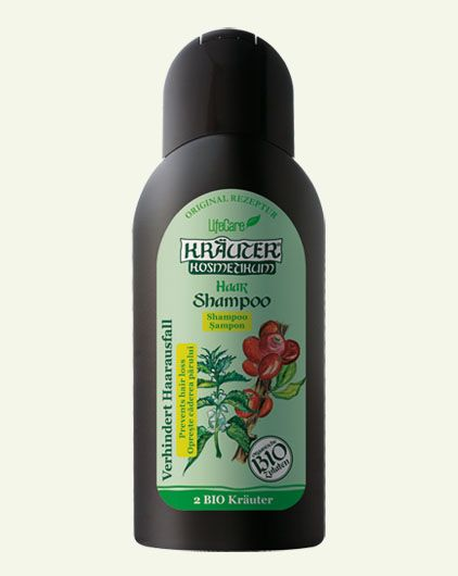 Did you know caffeine, nettle and peppermint stimulate hair growth and prevent hair loss? Try a shampoo that contains all these ingredients: http://lifecare.eu.com/product/anti-hair-loss-caffeine-nettle-peppermint-shampoo-for-hair-growth/.