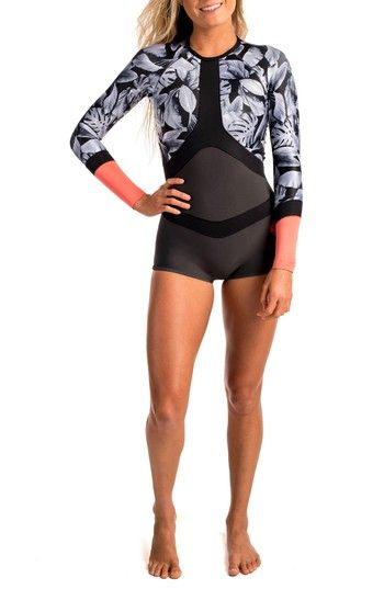 Buy RIP CURL G-Bomb Madison Wetsuit online. New RIP CURL Juniors  Clothing 465711d45f