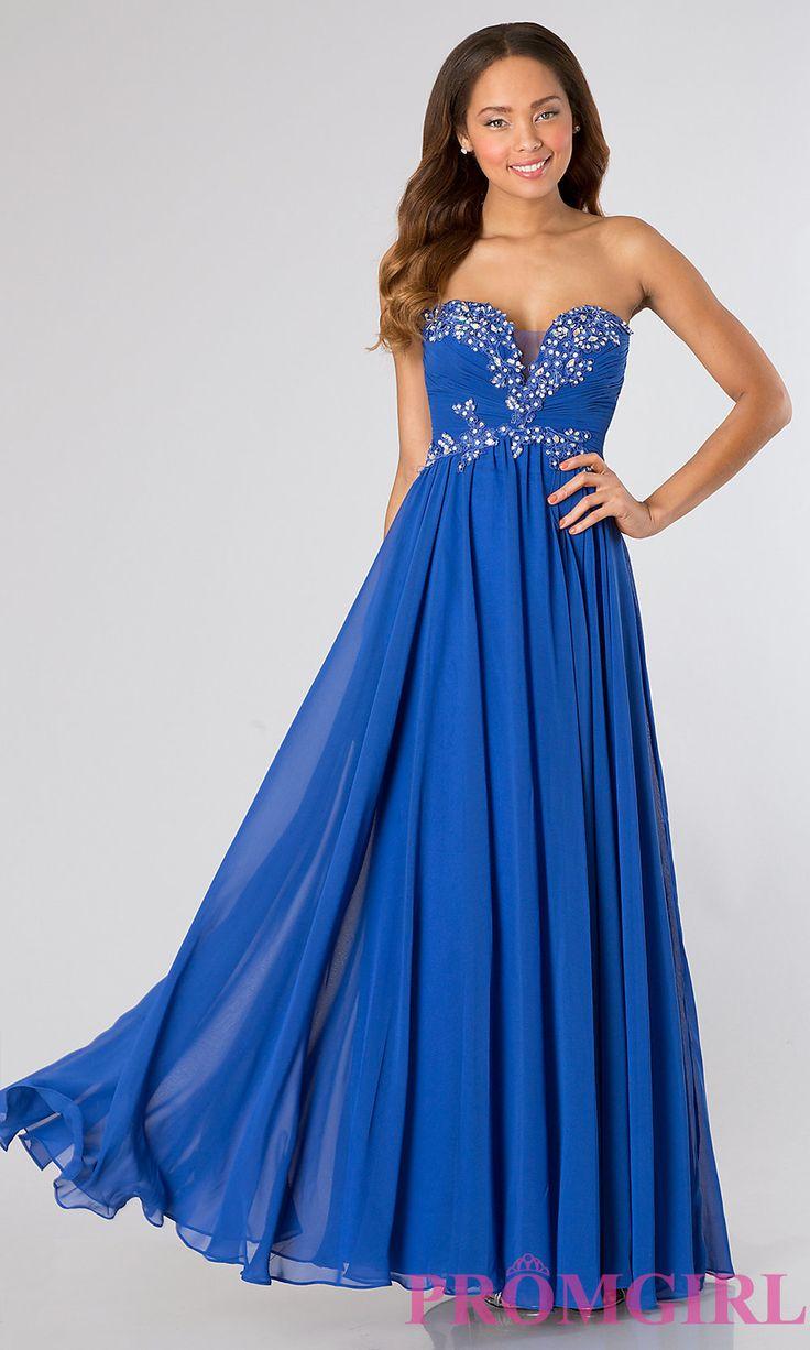 Johnnie b prom dress 32109