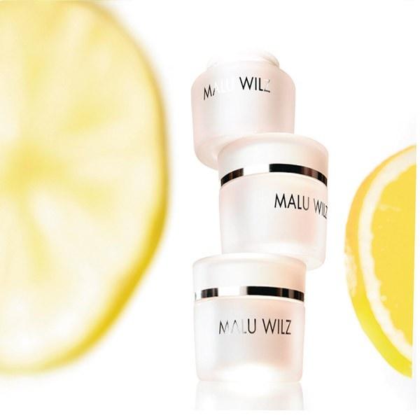 Q10 Energizer – Malu Wilz; Coenzima Q10,Vitamina A e Vitamina, princípios ativos antioxidantes. azvital.com