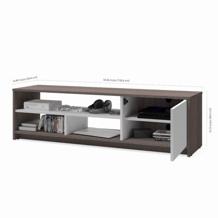 59 Of Conventionnel Fly Meuble Cuisine Kitchen Cabinets Cuisine Kitchen