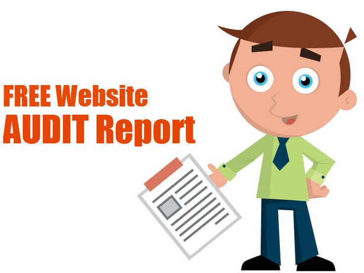 Get the insight idea about your website to improve your online business with our FREE #SEO Audit Report =>http://goo.gl/xcY940