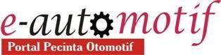 http://e-automotif.com/