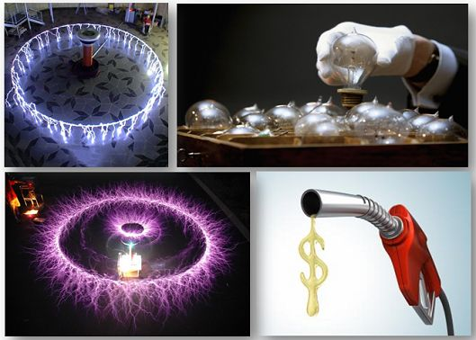"""description"""" content=""""Nikola Tesla Energy Secret is a step-by step guide on how to build a Nikola Tesla Free Energy Device using easily available resources at your home."""
