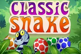 Classic Snake Online Game, Play Classic Snake Online Game, Play Classic Snake Game 2017, Free Classic Snake Online Games , Online Games 2017,