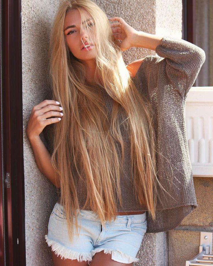 1068 amazing long hair 16