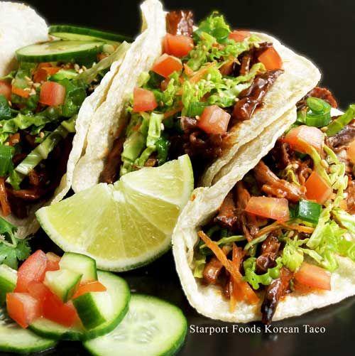 ... Celebrando Tacos on Pinterest | Taco recipe, Soft tacos and Tacos
