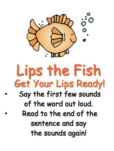 free Children with Specific Language Impairment